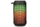 Портативная колонка 2E BS-02 Sport IPX Wireless