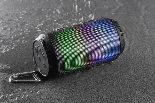 Wireless Speaker 2E BS-02 Sport IPX Wireless