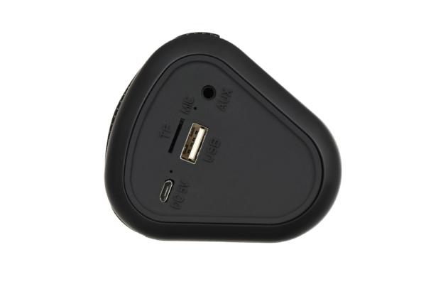 Портативна колонка 2E BS-03 Light Wireless