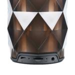 Wireless Speaker 2E BS-05 Color Sound Wireless