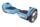 """Гіроборд 2E HB 101 7.5"""" Jump Blue"""