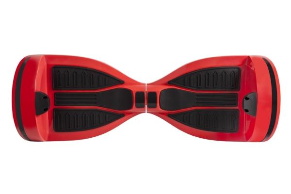 "Гіроборд 2E HB 101 7.5"" Jump Red"