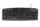 Клавиатура 2E KS 101 USB Black