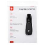 Лазерный презентер 2E