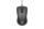 Миша 2E MF105 USB Black