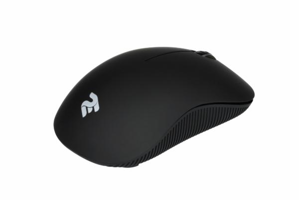Миша 2E MF209 WL Black