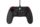 Wired gamepad 2E GC100