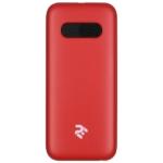 Mobile Phone 2E S180 DualSim Red