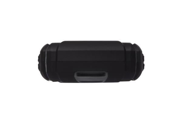 Мобильный телефон 2E R240 DualSim Black