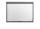 Suspended screen 2E, 4:3, 120″, (2.4×1.8 m)