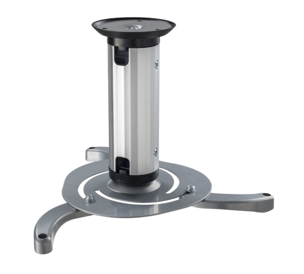 Projector mount 2E 13-20 см