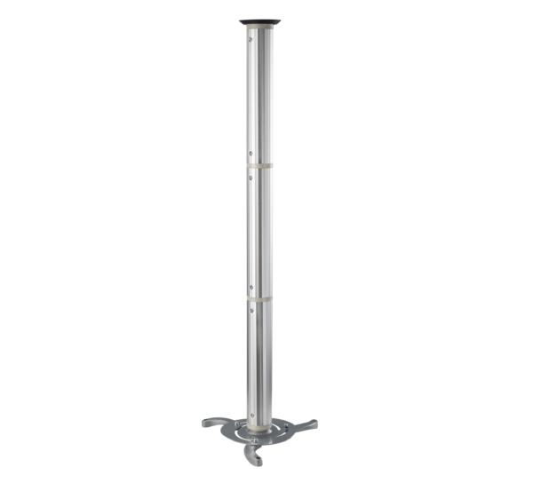 Projector mount 2E 13-106 см