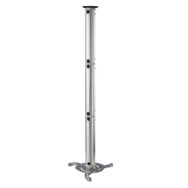 Крепление для проектора 2E 13-106 см