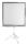 Екран на тринозі 2E, 1:1, 100″, (1.8×1.8 м)