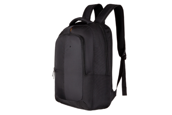 Рюкзак для ноутбука 2E BPN116BK 16″ Black
