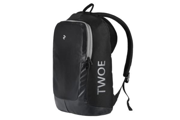 Рюкзак для ноутбука 2E BPN216 16″ Black