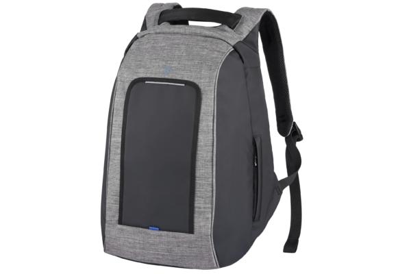 Рюкзак для ноутбука 2E BPN63145GR 16″ Grey