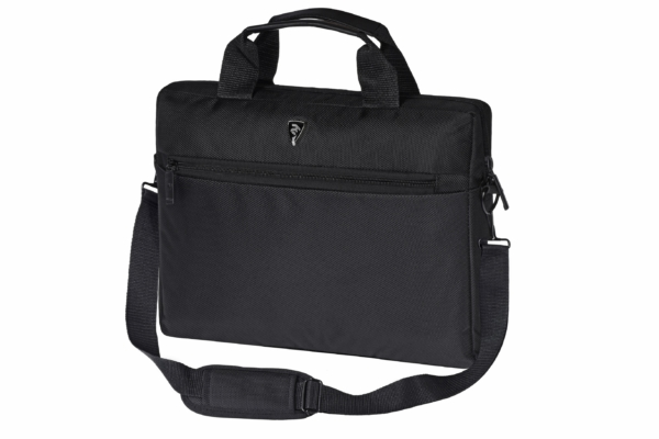 Laptop Bag 2E CBN313BK 13.3″ Black