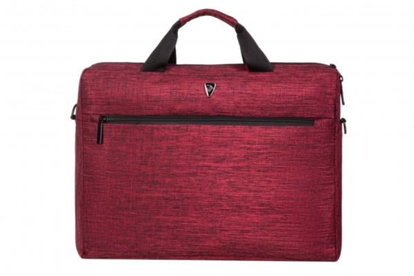 Laptop Bag 2E CBN315 16″ Red