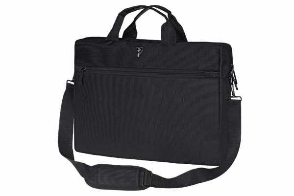 Laptop Bag 2E CBN315BK 16″ Black