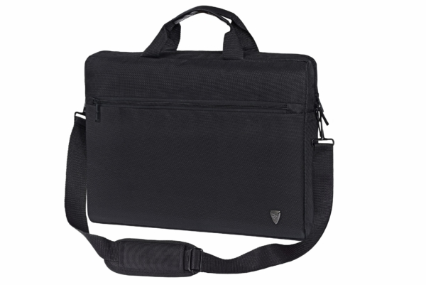 Laptop Bag 2E CBN317BK 17″ Black