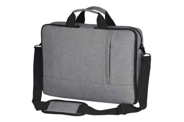 Laptop Bag 2E CBP68506GR 16″ Grey