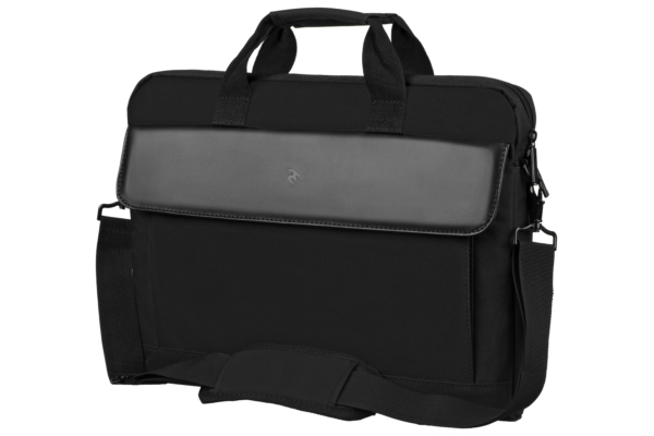 Laptop Bag 2E CBP716BK 16″ Black