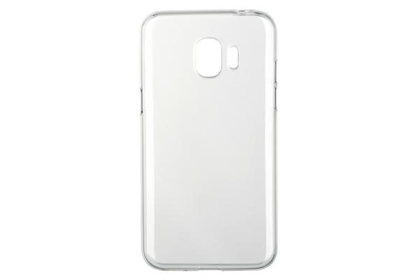 2E Basic Case for Samsung Galaxy J2 Pro 2018 (J250F