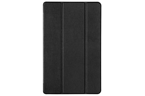 Чохол 2E для Samsung Galaxy Tab A 10.5″ (T590/T595), Case, Black