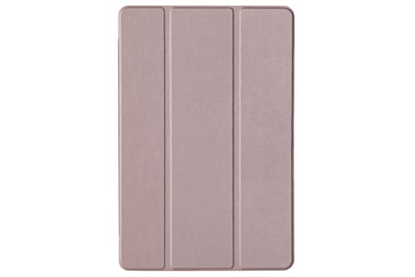 Чохол 2E для Samsung Galaxy Tab S4 10.5″ (T830/T835), Case, Pink