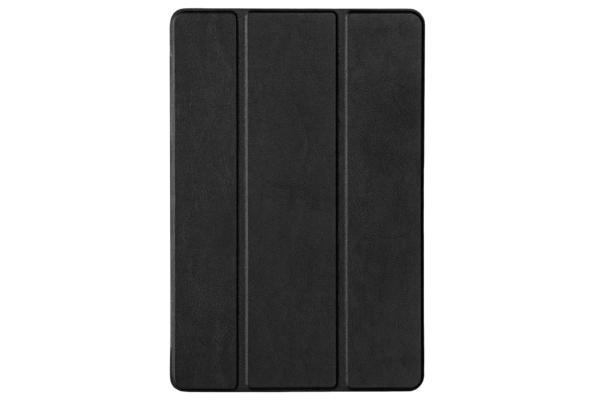 Чохол 2E для Samsung Galaxy Tab S4 10.5″ (T830/T835), Case, Black