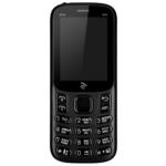 Mobile Phone 2E E240 2019 DualSim Black