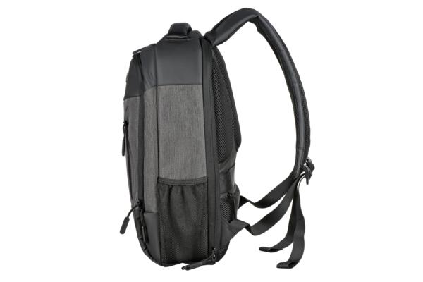 Рюкзак для ноутбука 2E BPN9086GB, Slant 16″ Grey
