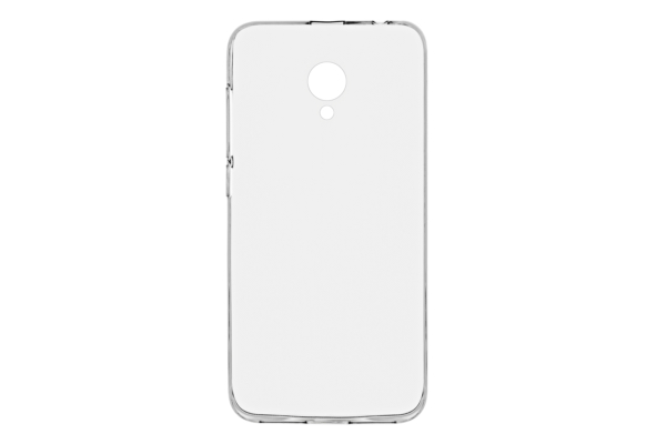 2E Basic Case for 2E F534L, Crystal, Transparent