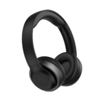 Наушники 2E V3 HD Wireless, Black