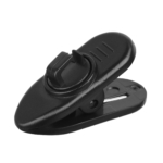 Earphones 2E S5 Galaxy, Black