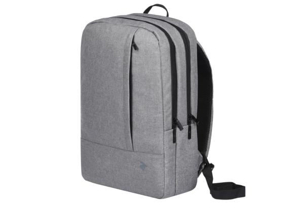 Рюкзак для ноутбука 2E BPN8516GR 16″ Grey