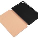 Чохол 2Е Basic для Samsung Galaxy Tab A 10.1″ 2019, Retro, Black