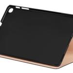 2Е Basic Case for Samsung Galaxy Tab A 10.1″ 2019, Retro, Black