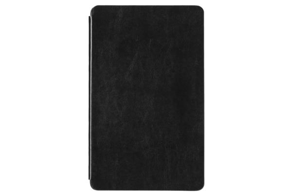 Чехол 2Е Basic для Samsung Galaxy Tab A 10.1″ 2019, Retro, Black