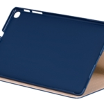 Чехол 2Е Basic для Samsung Galaxy Tab A 10.1″ 2019, Retro, Navy