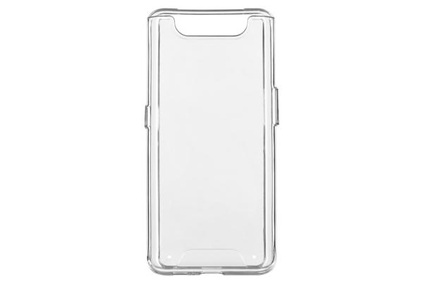 Чехол 2Е для Samsung Galaxy A80 (A805), Space, Transparent