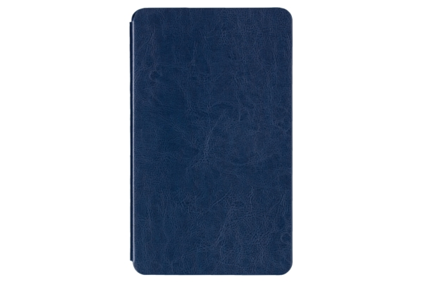 2Е Basic Case for Samsung Galaxy Tab S5e 10.5″, Retro, Navy