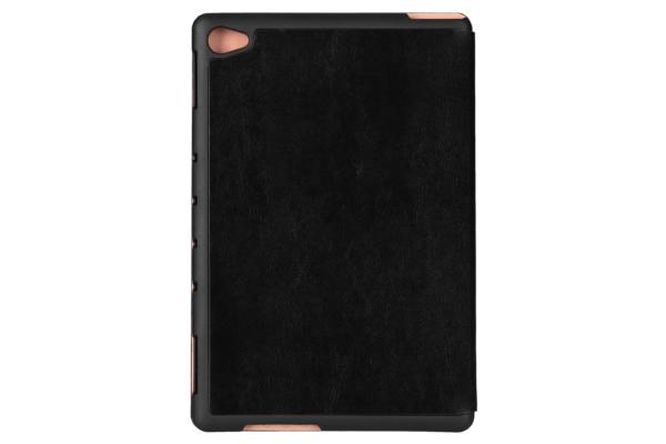 Чехол 2Е Basic для Huawei MediaPad M5 Lite 10.1″, Retro, Black