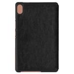Чохол 2Е Basic для Huawei MediaPad M6 8.4″, Retro, Black