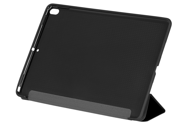 Чохол 2Е Basic для Apple iPad Air 10.5″ 2019, Flex, Black
