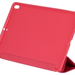 2Е Basic Case for Apple iPad Air 10.5″ 2019, Flex, Red