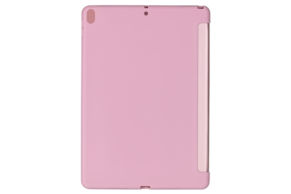 Чехол 2Е Basic для Apple iPad Air 10.5″ 2019, Flex, Red