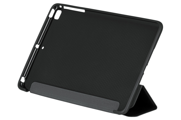 2Е Basic Case for Apple iPad Mini 5 7.9″ 2019, Flex, Black