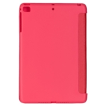 Чохол 2Е Basic для Apple iPad mini 5 7.9″ 2019, Flex, Red